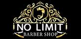 No Limit Barbershop