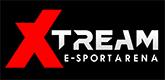 Xtream E-sport Arena