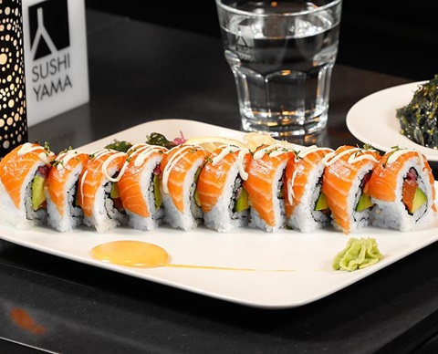 Sushi-yama-1920x580