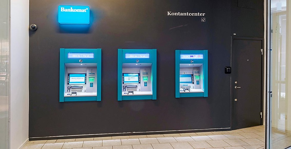 Bankomater-WIDE