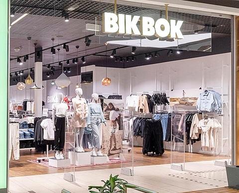 Bik-Bok-WIDE