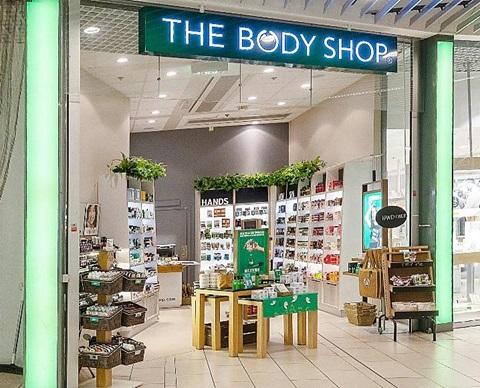 Body-shop-WIDE