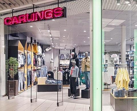 Carlings-WIDE