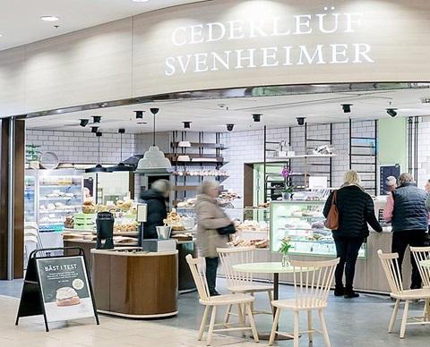 Cederlefs-Svenheimers-WIDE