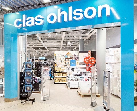 Clas-Ohlson-WIDE