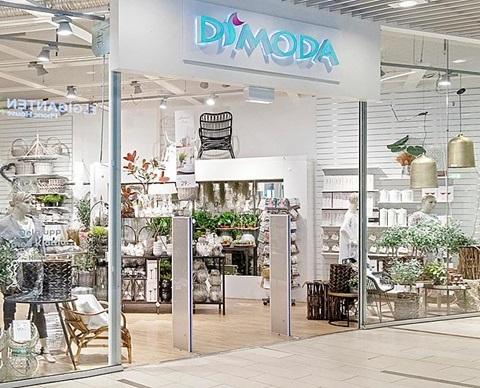 DiModa-WIDE