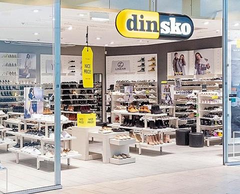 Din-sko-WIDE