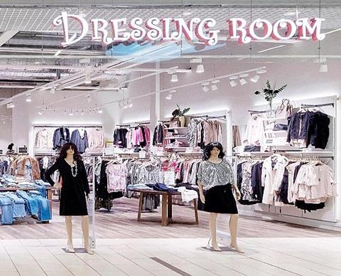 Dressing-room-WIDE