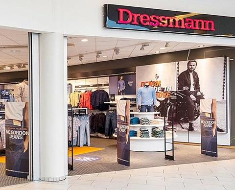 Dressman-WIDE