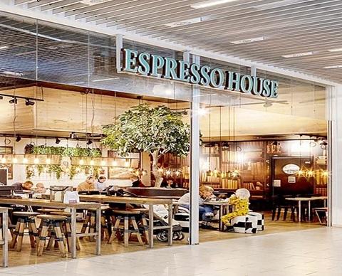 Espresso-house-WIDE