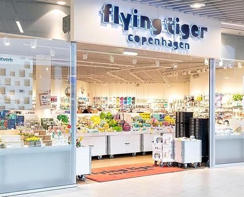 Flying-tiger-WIDE