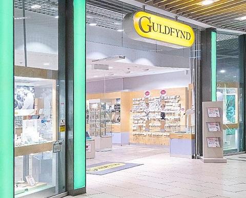 Guldfynd-WIDE
