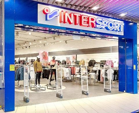 Intersport-WIDE