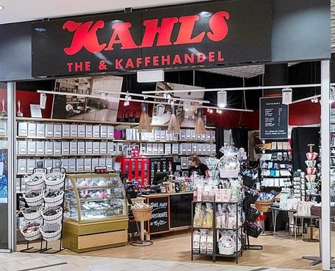 Kahls-WIDE