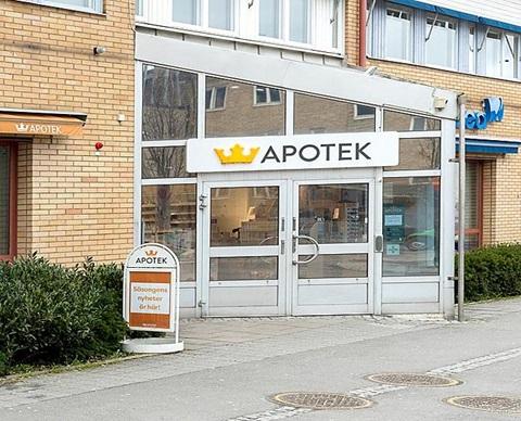 Kronans-Apotek-Partille-WIDE