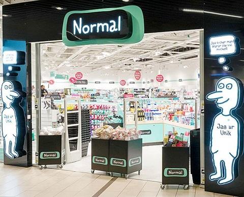 Normal-WIDE