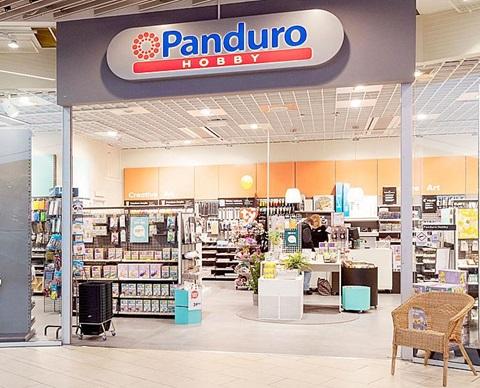 Panduro-WIDE