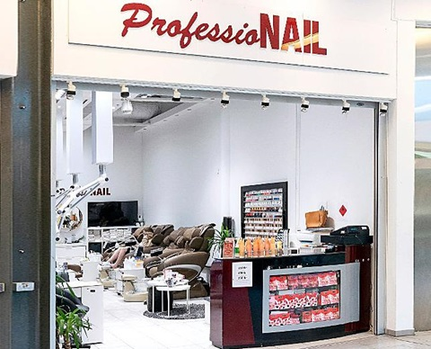 ProfessioNAIL-WIDE