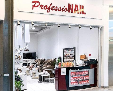ProfessioNAIL-WIDE