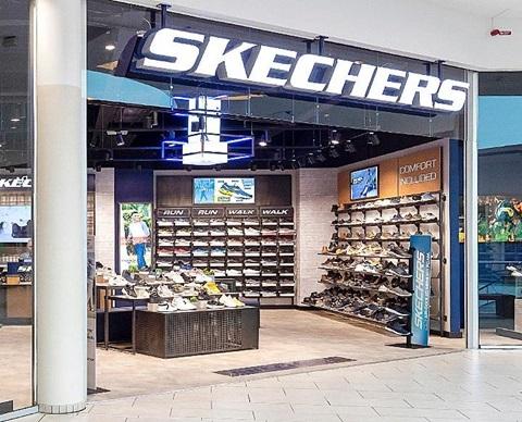 Skechers-WIDE