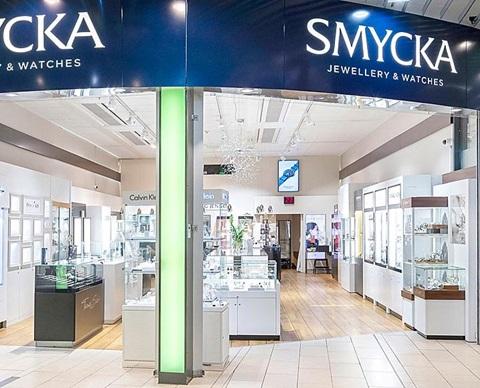 Smycka-WIDE