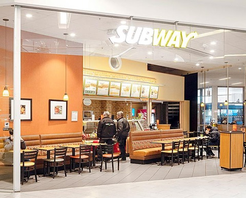 Subway-WIDE
