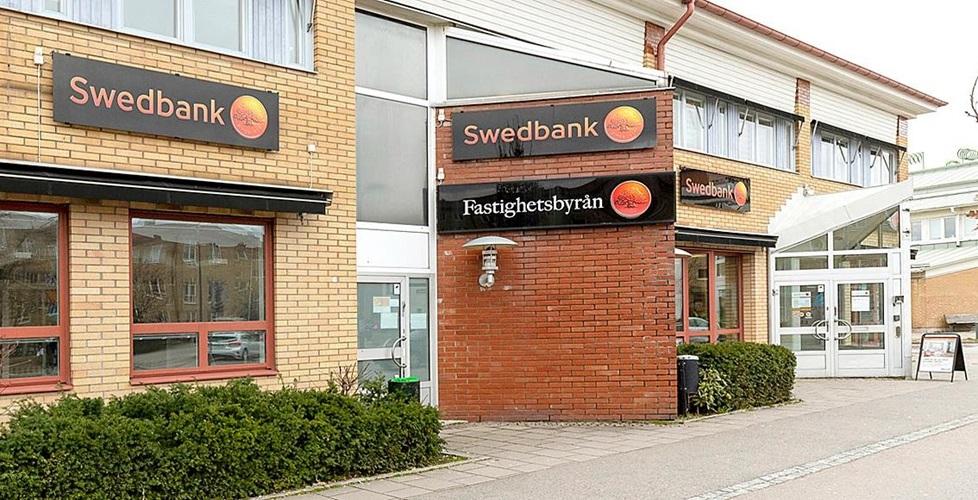 Swedbank-WIDE