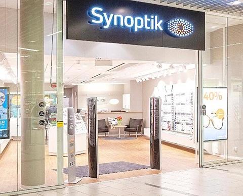 Synoptik-WIDE