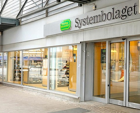 Systembolaget-WIDE