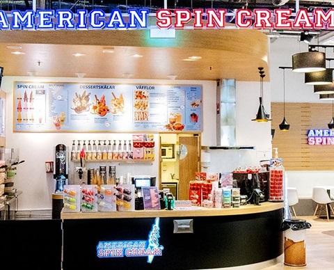 American_spincream_2