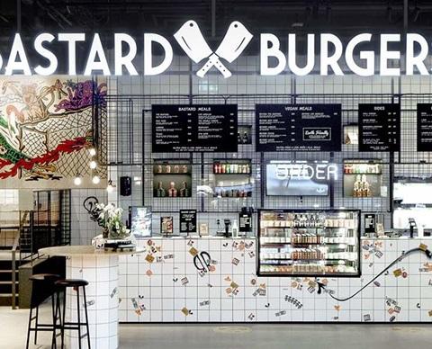Bastard_Burgers