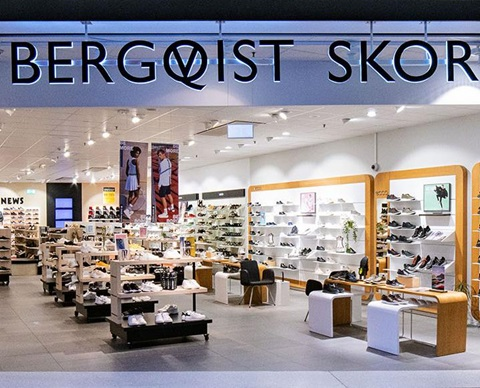 Bergqvist_skor1