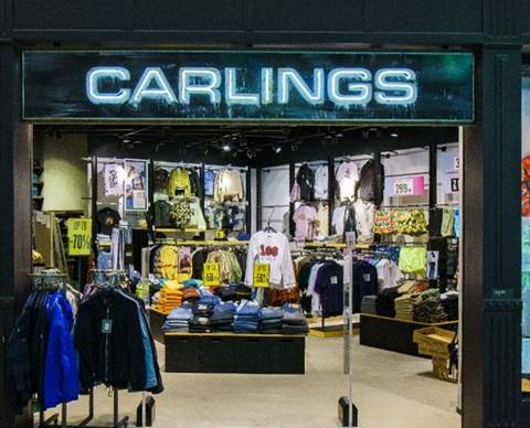 Carlings-1