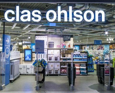 Clas-Ohlson-1