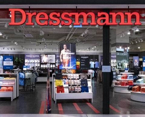 Dressman1