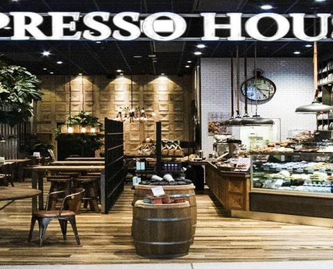 Espressohouse2