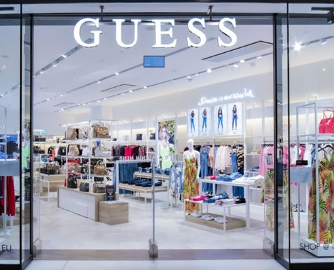 Guess2