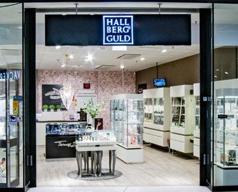 Hallbergs_guld1