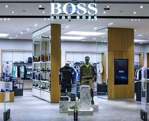 Hugo-Boss-1