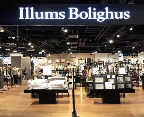 Illum Shopfront 140220 1920x580px