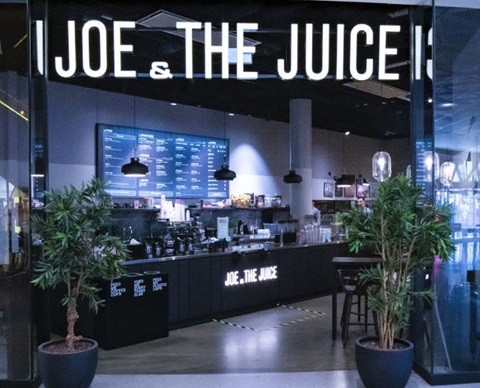 Joethejuice1