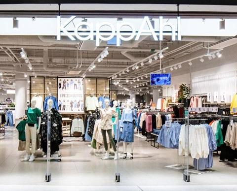 Kapphal1