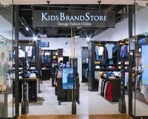 Kids_brand_store1