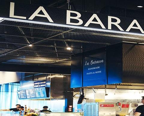 La Baracca_PRO-Shopfront 2