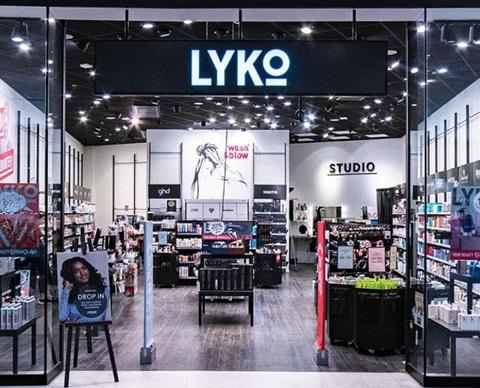 Lyko1