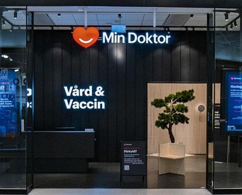 Min_doktor1