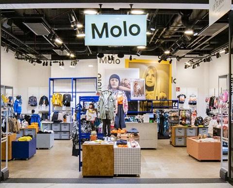 Molo1