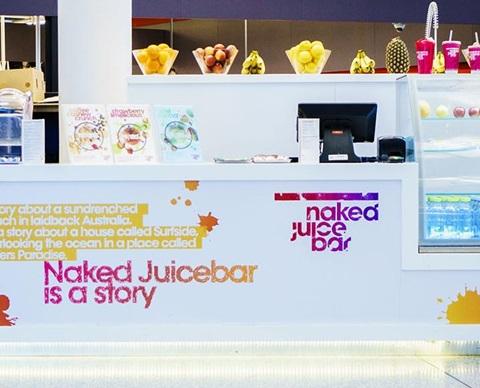 Nakedjuicebar-1