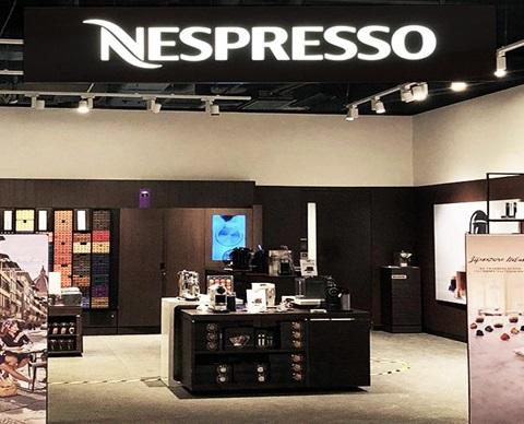 Nespresso 1920x580px