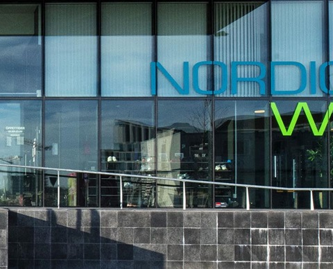 Nordic_wellness1